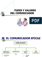 COMUNICADOR EFICAZ.ppt