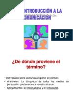 PROCESO COMUNICACION.ppt