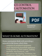 voicecontrolhomeautomation-130627021245-phpapp01
