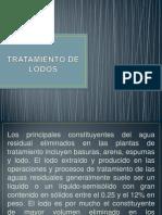 TRATAMIENTO DE LODOS.pptx