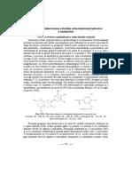 Capitolul-VII.-Determinarea-activităţii-antioxidante-antiradicalice.pdf