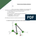 Simulacion3_21_03_2011.pdf