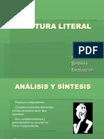 ANALISIS SINTESIS EVALUACION.ppt