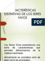 caracter-100219193522-phpapp02.ppt