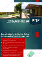 FONAVI DIAPOS.pptx