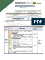 PLAN DE VISITA PARA TUTORIA PERSONALIZADA.docx