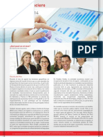 REPORTE FINANCIERO SETIEMBRE 2014.pdf