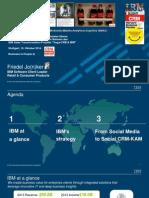 CRM-Expo 2014 Final Presentation.ppt