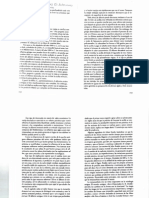 Lectura 11. Sennet, R. El Artesano.pdf