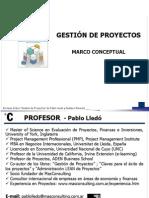 1.3-MarcoConceptual-LLedo.ppt