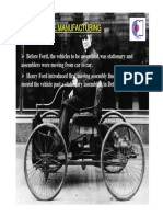 MFGE425_Assembly.pdf