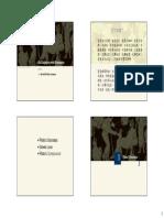 2-Symposium-1415s1.pdf