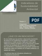 indicadoresdesustentabilidadambiental-130122082616-phpapp02.pptx