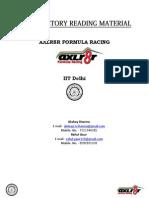 AFR_Study_Material.pdf