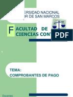 COMPR-PAGO 2014.pdf