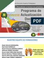 INDUCCIÓN DIGITAL PROGRAMA DE ACTUALIZACIÓN DOCENTE.pdf