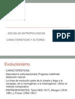 Escuelas Antropologicas.pptx