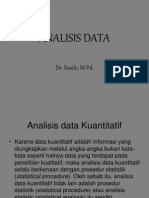 Analisis-data.ppt
