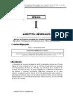 PERFIL-PROYECTO.pdf