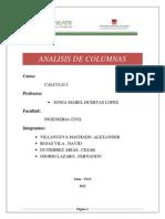 T3 CALCULO 2.docx