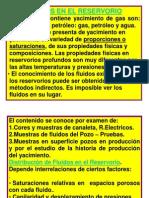Clase GP N° 6.ppt