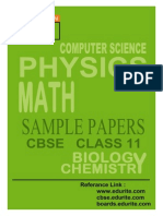 Cbse Class 11 Sample Papers Syllabus 1394015921