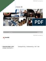 9606-1-ELMIA-Per-Åke.pdf