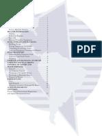 acetate msds.pdf