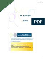 animación Tema 4. EL GRUPO.pdf