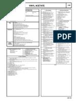 VAM.pdf