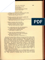 The Wonder That Was India - A.L. Basham_Part4.pdf
