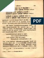 Natya Shastra Of Bharatamuni Vol. I - M. Ramakrishna Kavi_Part2.pdf
