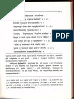 Natya Shastra Of Bharatamuni Vol II - Late M. Ramakrishna Kavi_Part2.pdf
