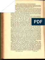 Arnold Toynbee A Study Of History Abridgement Of Vol. I-VI - D.C. Somervell_Part2.pdf