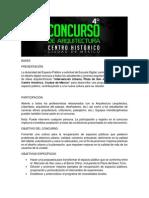 BASES Final 22102013.pdf