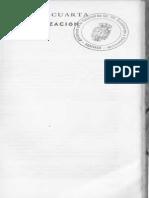 04 Parte civilizatoria.pdf