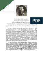 lcdesaintmartinrelacionesdelofisicoylomoral.pdf