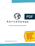Abroadways folleto.pdf