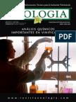 Enologia.pdf