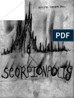SCORPIONPOLIS