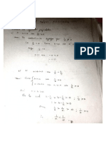 solution gwaiz.pdf
