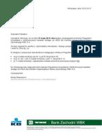 2013_03_18_komunikat_regulamin_KB24_Ind.pdf