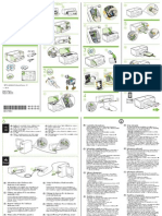 MANUAL DE INSTALACION HP K8600.pdf