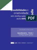 Questionario parte 1.pdf