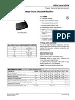 US1D.pdf