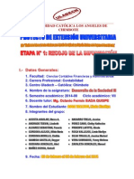 Contabilidad_Diagnóstico_ 1_Linda_Roca_DSIII_2014_0.pdf