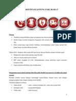 Modul RJP Anestesi.docx