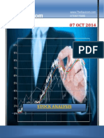 STOCK TO WATCH 07OCT2014.pdf