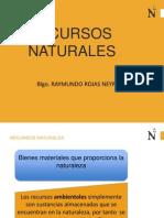 RECURSOS NATURALES UPN.ppt