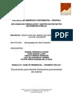 m4_aplica3_grupo2VES.doc